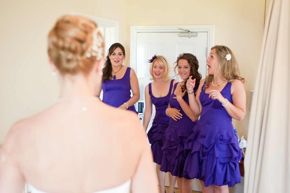 Highgate House Wedding66.jpg
