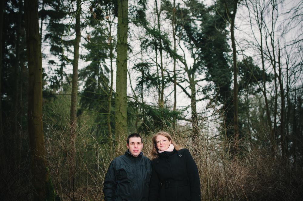 Annette&Andrew_prewed-26.jpg