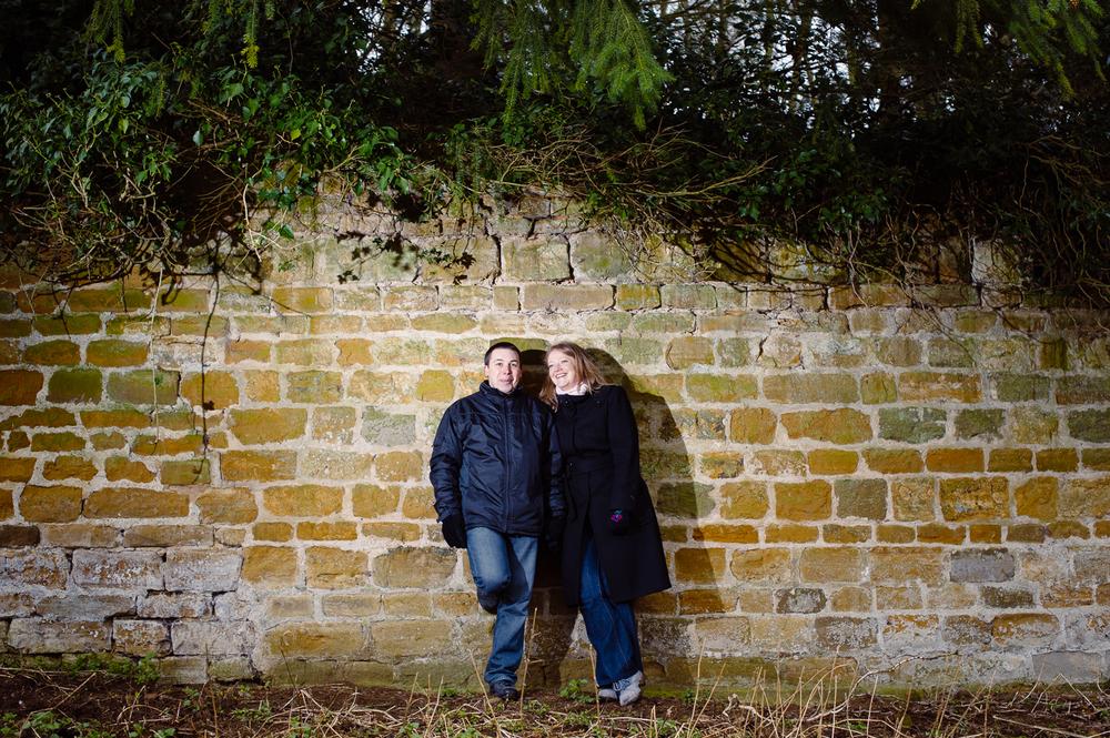 Annette&Andrew_prewed-31.jpg