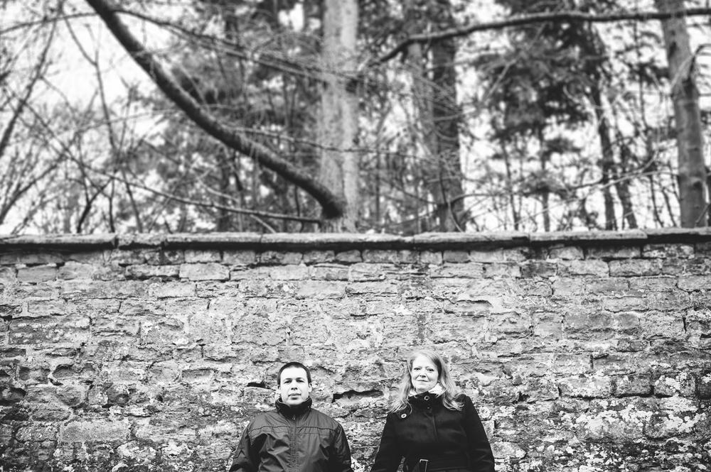 Annette&Andrew_prewed-46.jpg