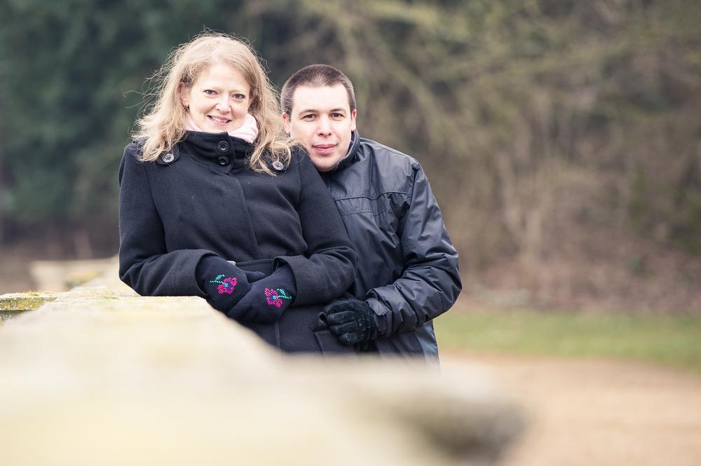 Annette&Andrew_prewed-55-2.jpg