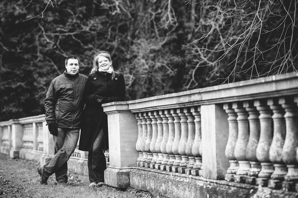 Annette&Andrew_prewed-70.jpg