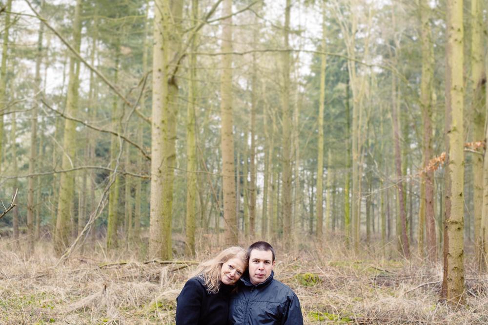 Annette&Andrew_prewed-75.jpg