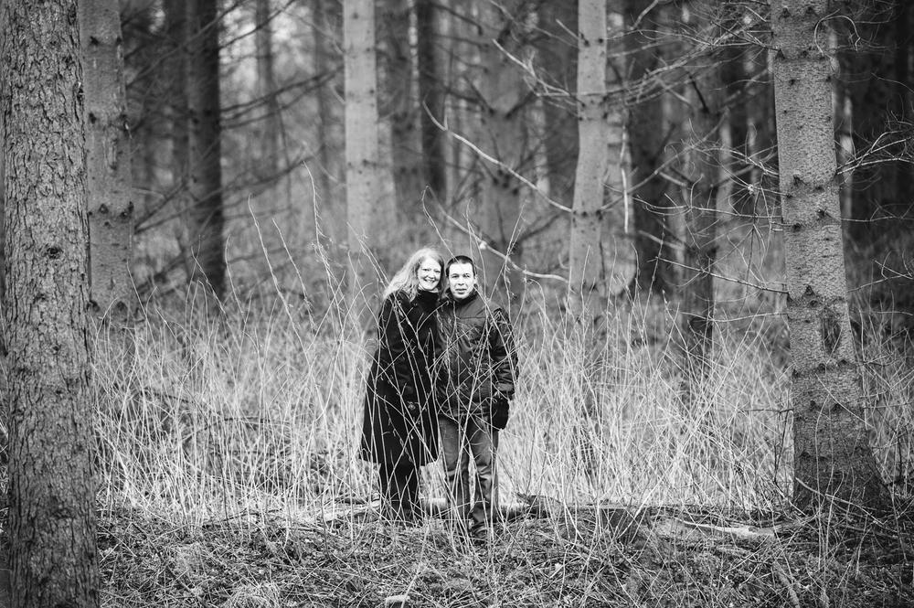 Annette&Andrew_prewed-78-2.jpg