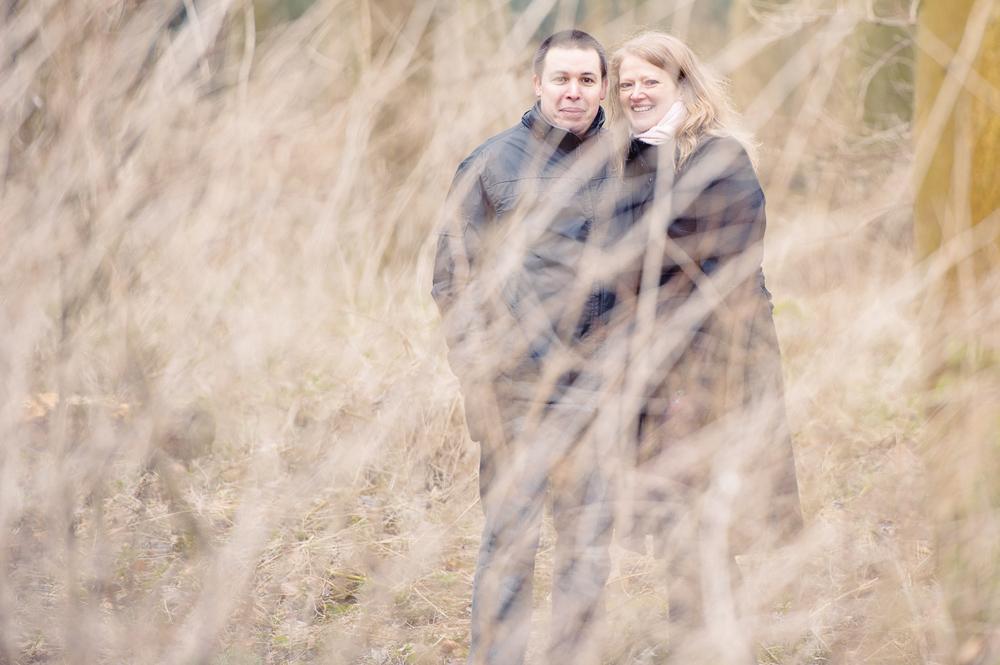 Annette&Andrew_prewed-81.jpg