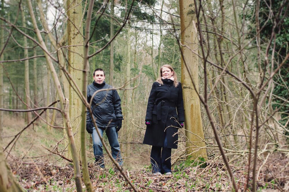 Annette&Andrew_prewed-19.jpg