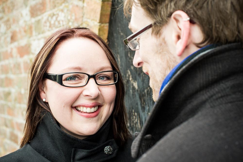 Emma&Rob_PreWed-25.jpg