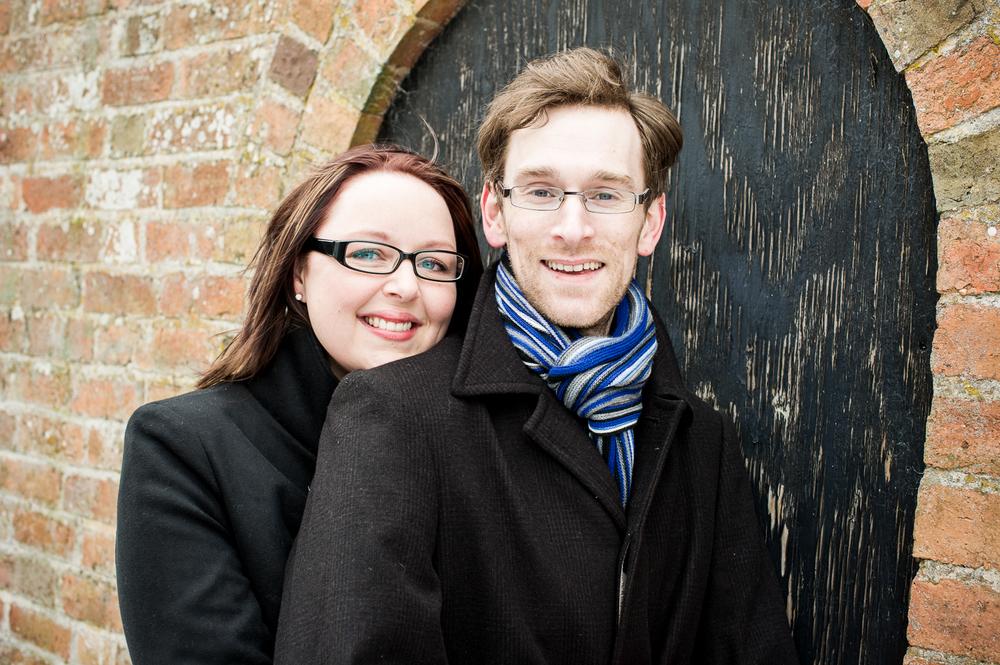 Emma&Rob_PreWed-27.jpg