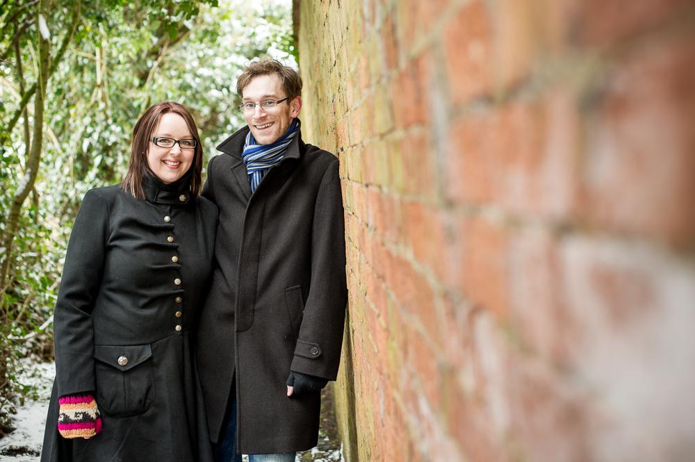 Emma&Rob_PreWed-35.jpg