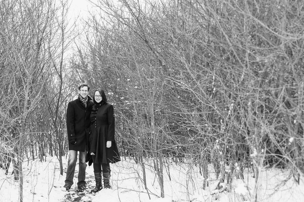 Emma&Rob_PreWed-41.jpg