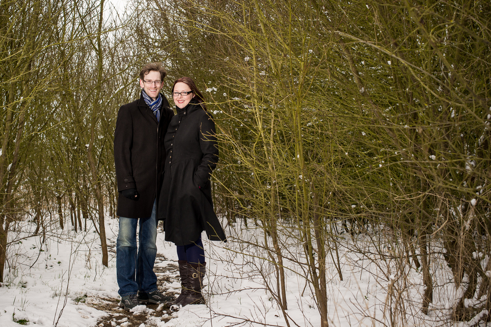 Emma&Rob_PreWed-44.jpg