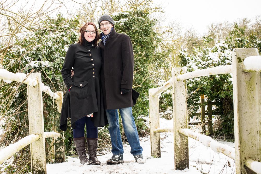 Emma&Rob_PreWed-49.jpg