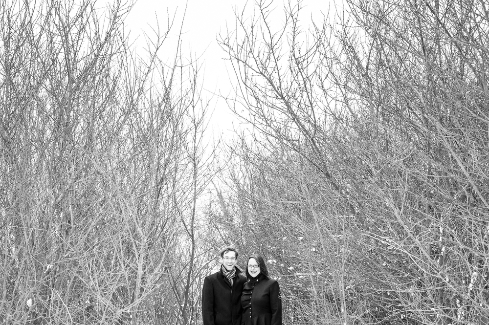 Emma&Rob_PreWed-43.jpg