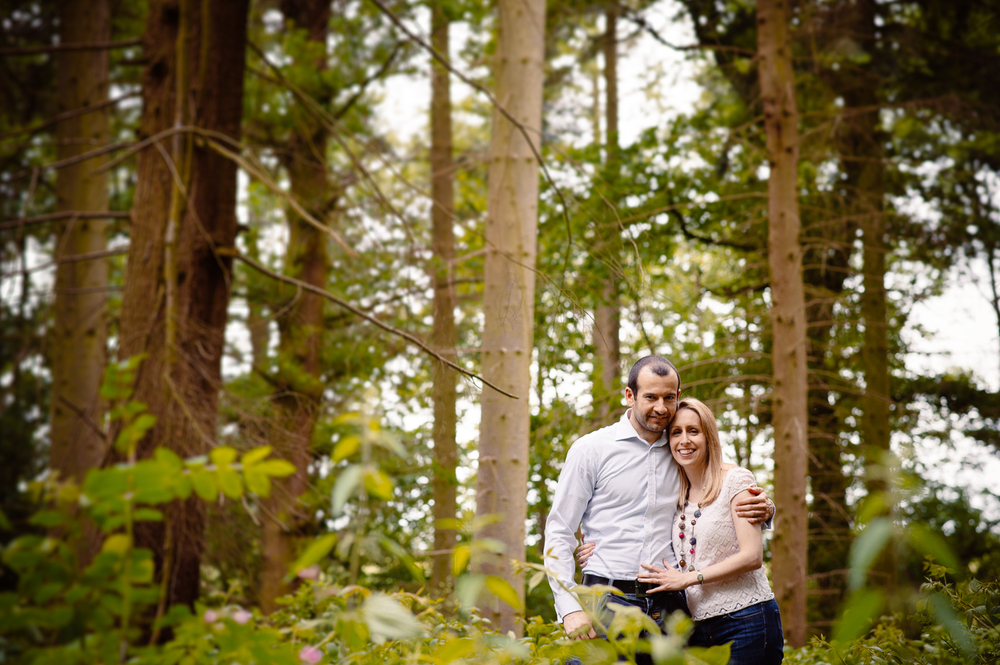 Northampton Wedding Photographer_205.jpg