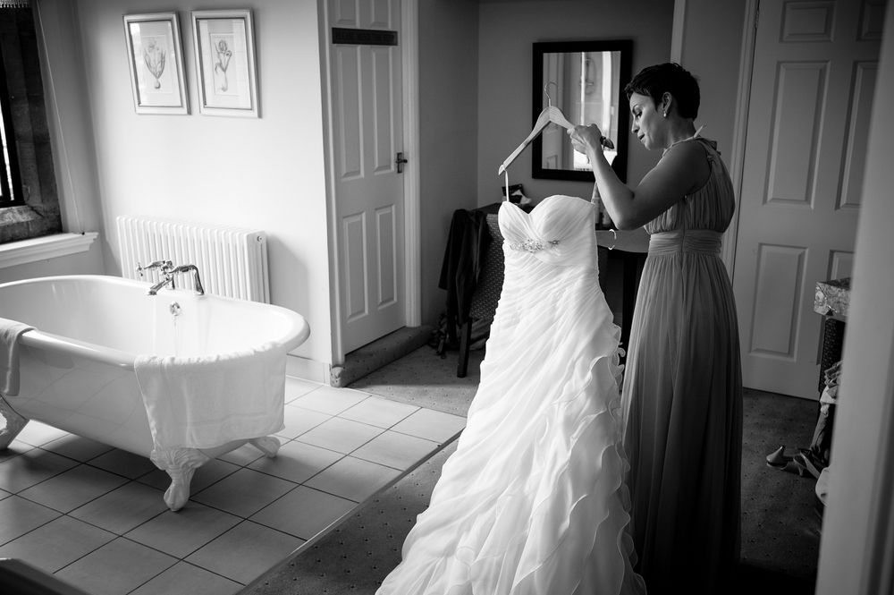 leading wedding photographer northamptonshire (8).jpg