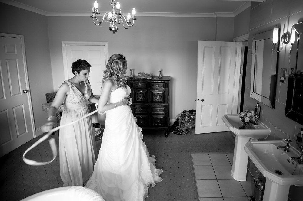Northampton wedding photography (1).jpg
