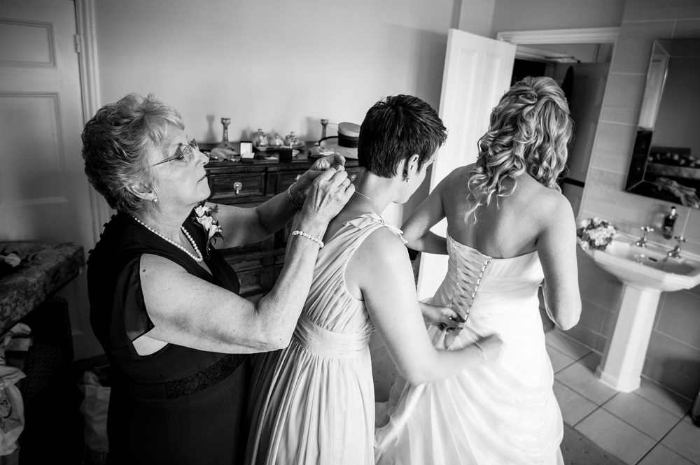 Northampton wedding photography (2).jpg