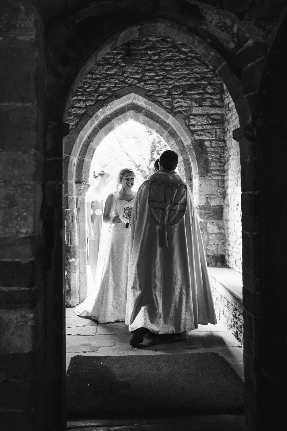 wedding_photographer_ northampton_048.jpg
