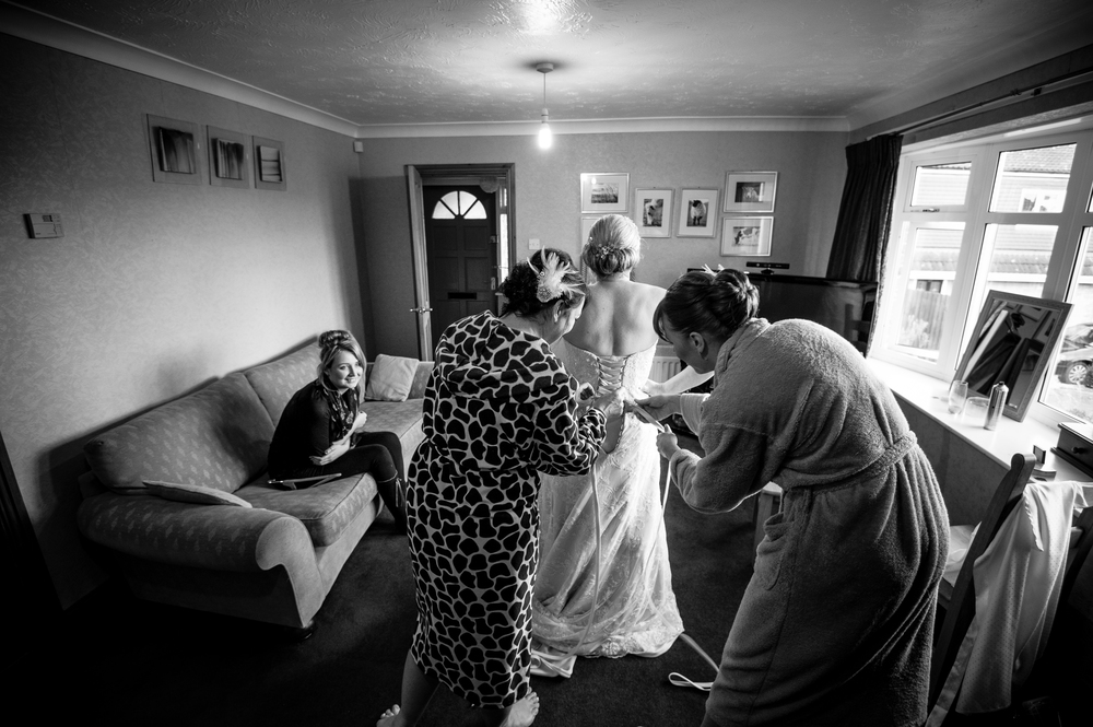wedding_photographer_ northampton_028.jpg