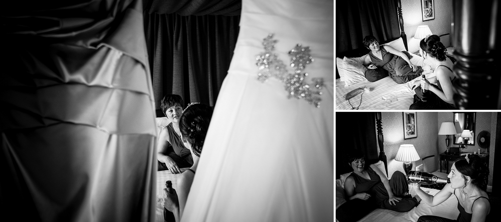 northamptonshire wedding photography.jpg