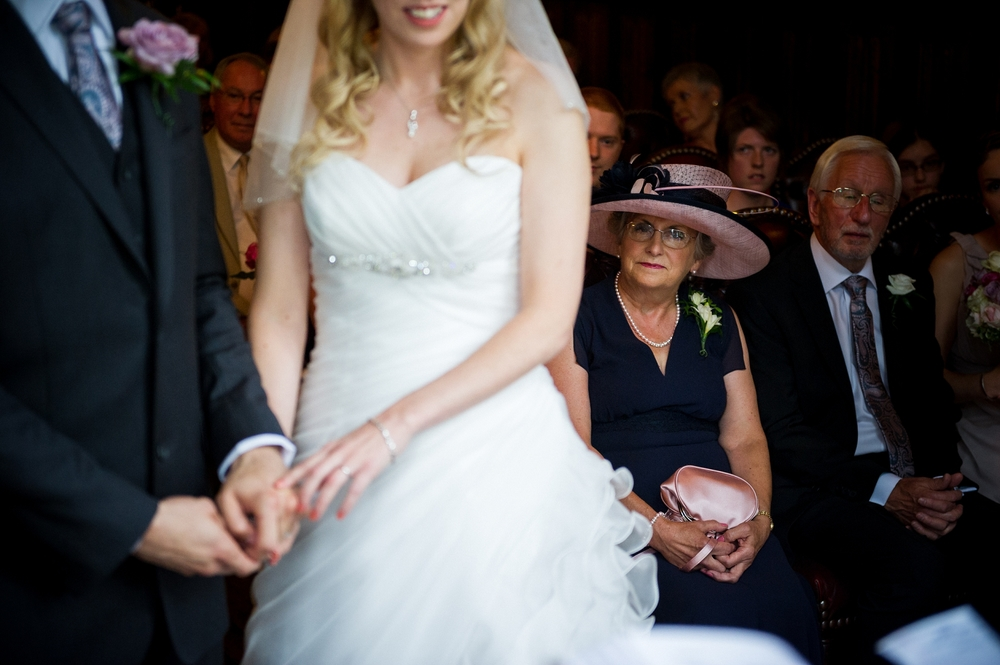 leading wedding photographer northamptonshire (18).jpg