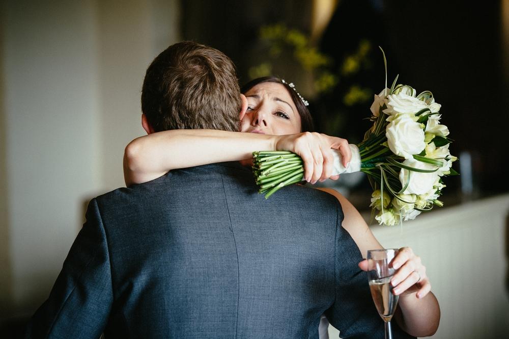 northants wedding photographer.jpg