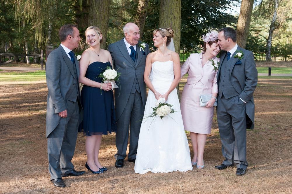 Northampton wedding photography (4).jpg
