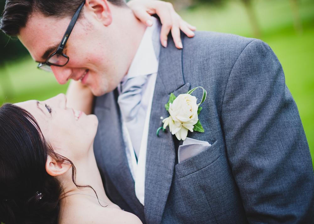northampton wedding photographer (43).jpg