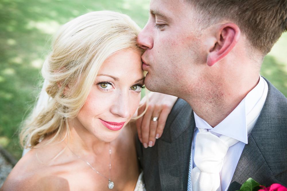 Northampton Wedding Photographer-335.jpg