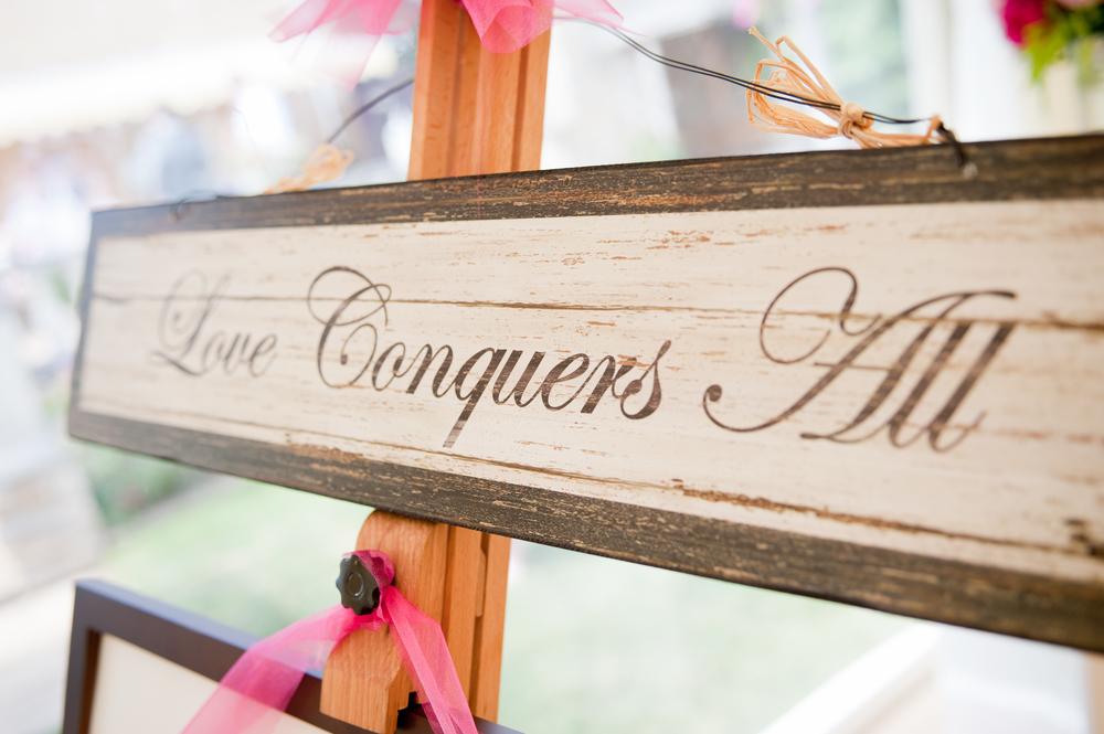 Northampton Wedding Photographer-333.jpg