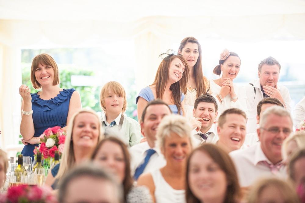 Northampton Wedding Photographer-353_2.jpg