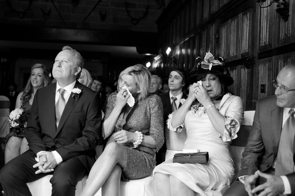 Northampton Wedding Photographer-814.jpg