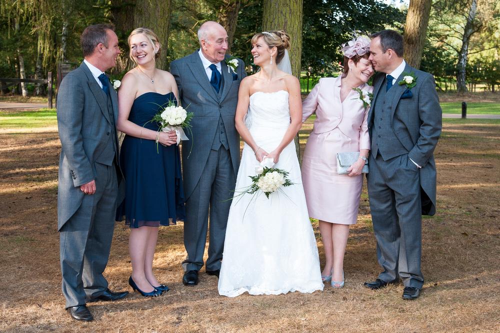 northampton wedding photographer.jpg