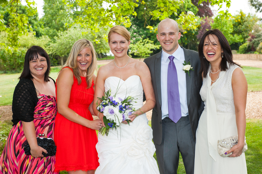 northampton wedding photographer (4).jpg