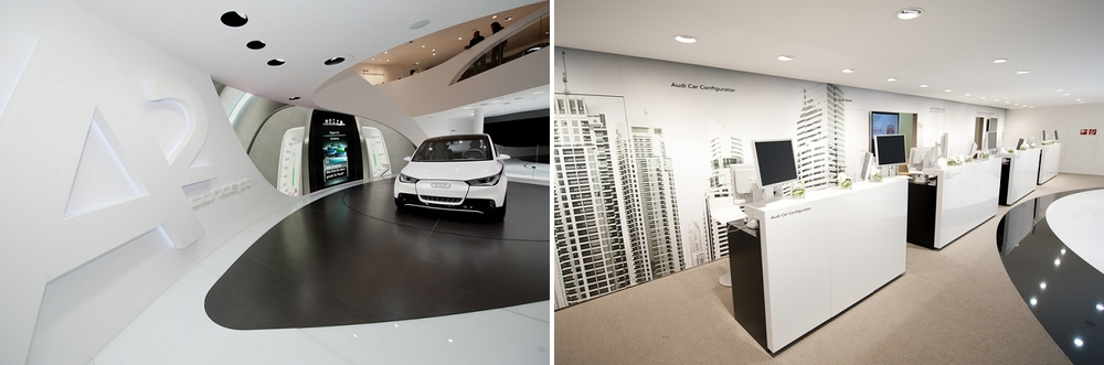 northampton-interior-building-photographer (2).jpg