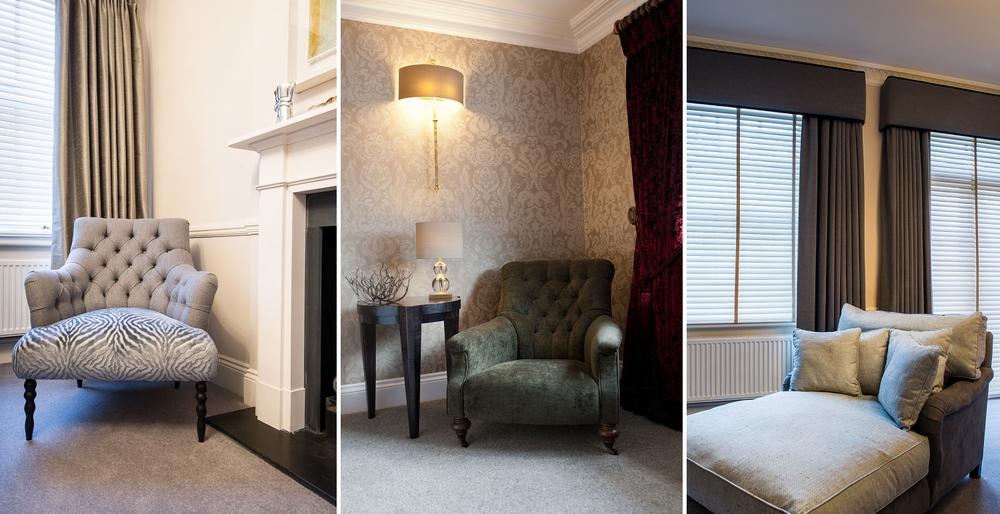northampton-interior-building-photographer (6).jpg