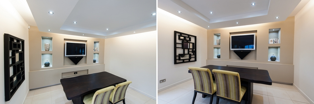 northampton-interior-building-photographer (10).jpg