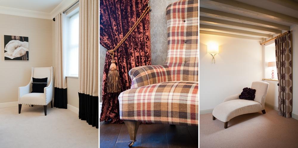 interior-photography-northampton (7).jpg