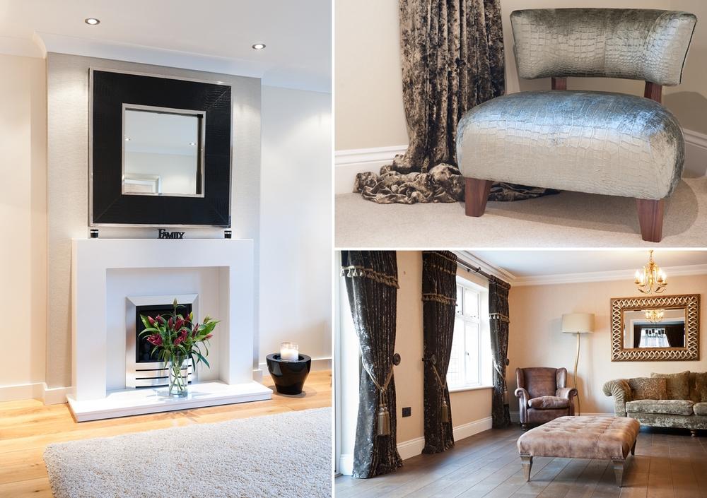 interior-photography-northampton (6).jpg