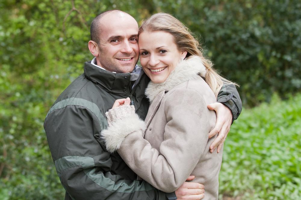 Northampton Wedding Photographer-1301.jpg