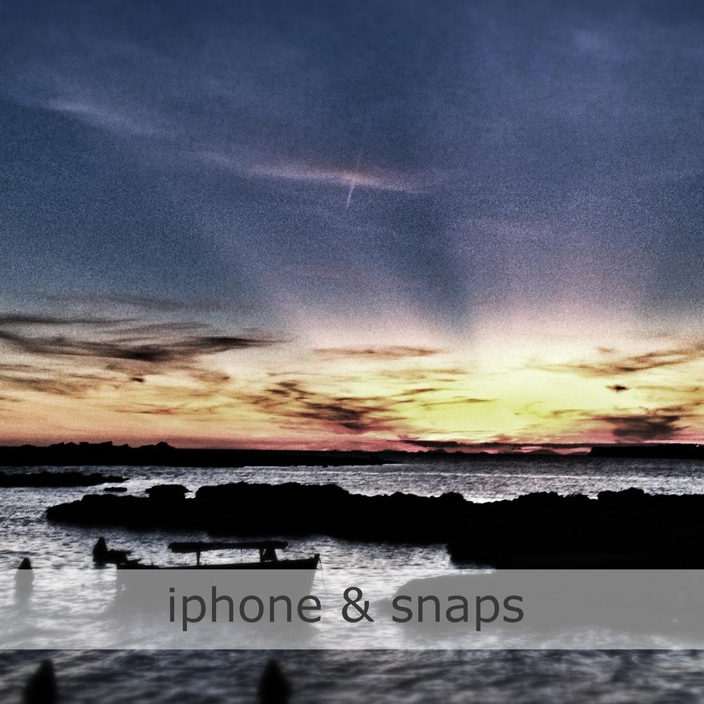 iphone & snaps.jpg