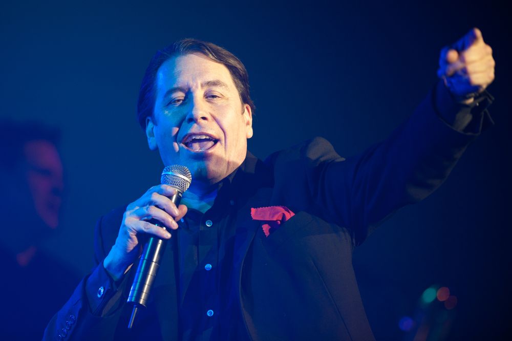 Jools Holland.jpg