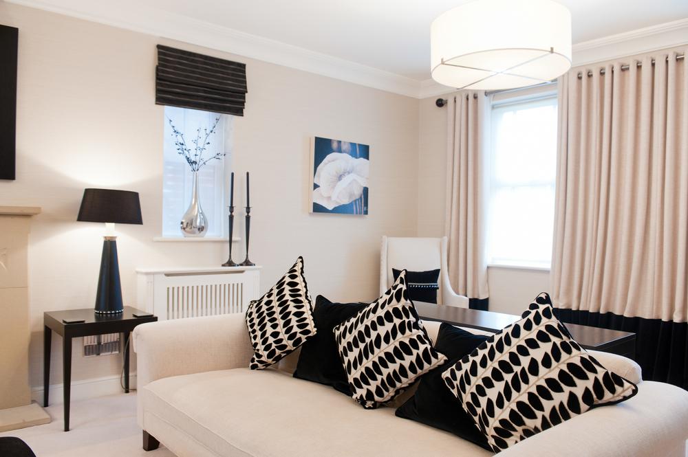 interior-building-property-photographer-northampton_005.jpg
