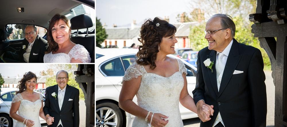 northampton wedding photographer (31).jpg