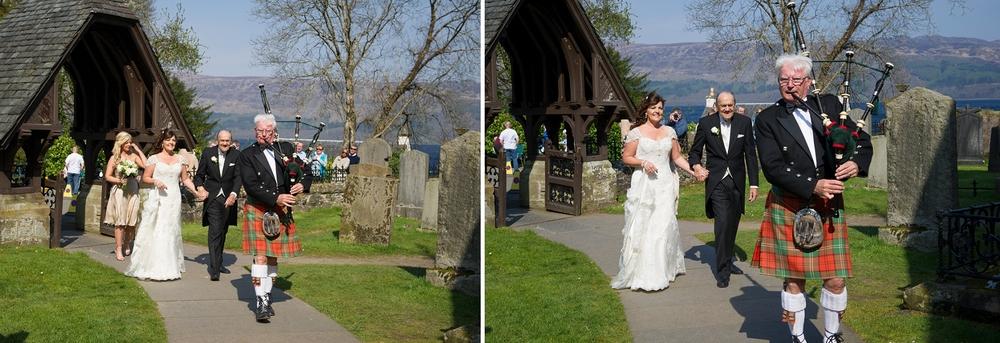 northampton wedding photographer (30).jpg