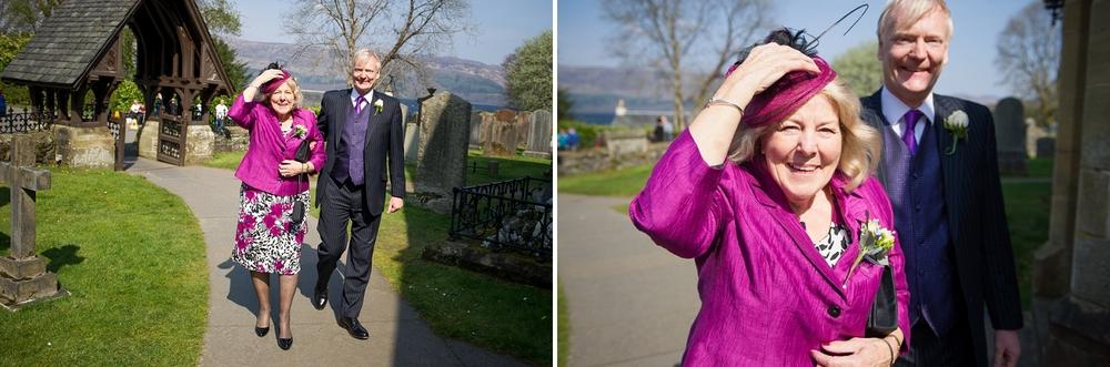 northampton wedding photographer (33).jpg