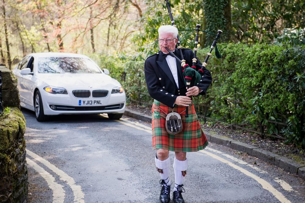 northampton wedding photographer (32).jpg