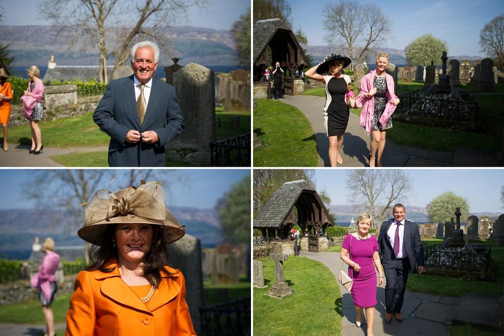 northampton wedding photographer (36).jpg