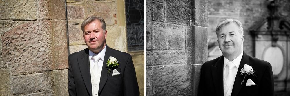 northampton wedding photographer (38).jpg