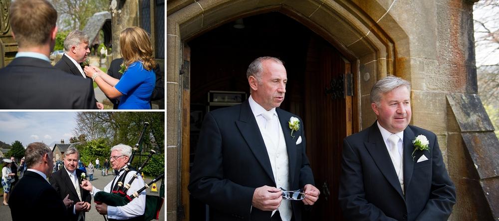 northampton wedding photographer (40).jpg